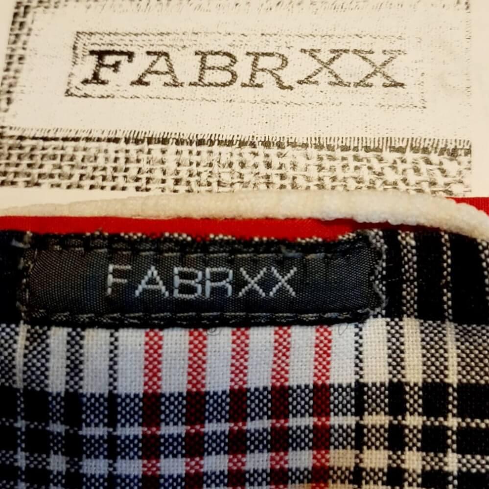 FABRXX - logo 2